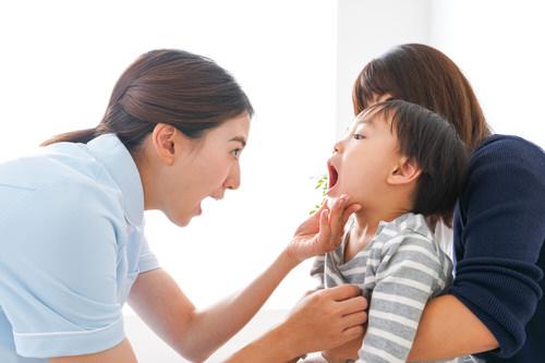 歯科・歯医者